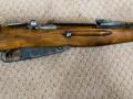 ds-rifle-post-1.jpg