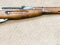 ds-rifle-post-7.jpg