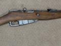 ds-rifle-1.jpg