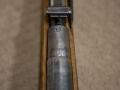 ds-rifle-2.jpg