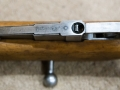 ds-rifle-6.jpg
